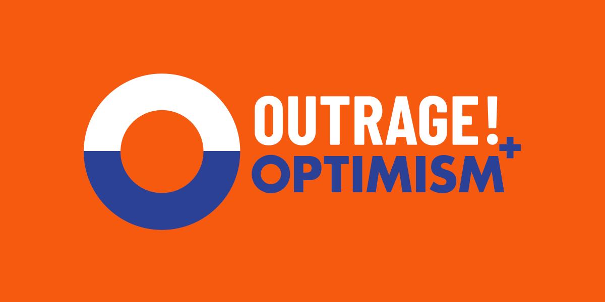 globaloptimism.com