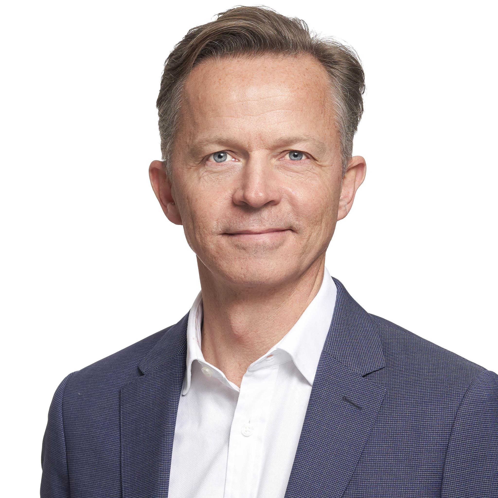 Erik Lewenhaupt
