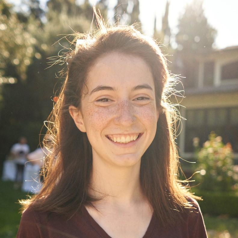 Katie Eder